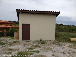 Photo 12: House for sale in Santa Clara
