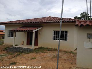 Photo 4: House for sale in Santa Clara