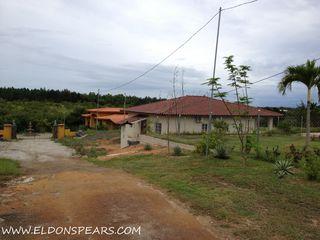 Photo 3: House for sale in Santa Clara