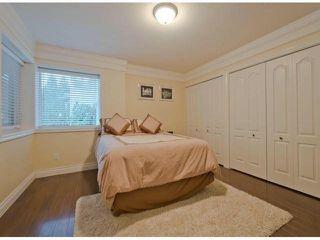 "Photo 19: 8891 164 Street in Surrey: Fleetwood Tynehead House for sale in ""Fleetwood Estates"" : MLS®# F1404485"