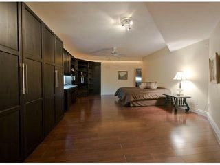 "Photo 14: 8891 164 Street in Surrey: Fleetwood Tynehead House for sale in ""Fleetwood Estates"" : MLS®# F1404485"