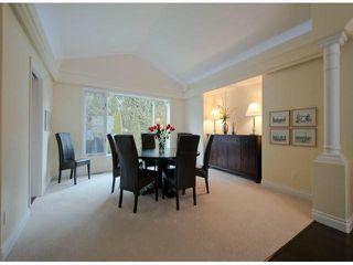 "Photo 5: 8891 164 Street in Surrey: Fleetwood Tynehead House for sale in ""Fleetwood Estates"" : MLS®# F1404485"