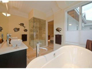 "Photo 12: 8891 164 Street in Surrey: Fleetwood Tynehead House for sale in ""Fleetwood Estates"" : MLS®# F1404485"