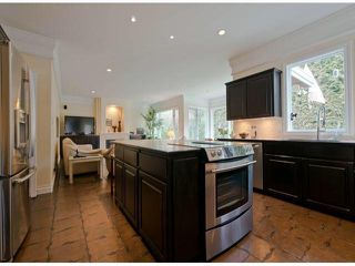 "Photo 7: 8891 164 Street in Surrey: Fleetwood Tynehead House for sale in ""Fleetwood Estates"" : MLS®# F1404485"