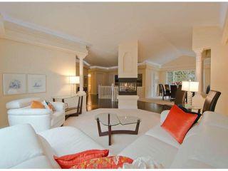 "Photo 4: 8891 164 Street in Surrey: Fleetwood Tynehead House for sale in ""Fleetwood Estates"" : MLS®# F1404485"