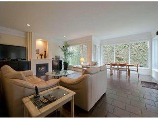 "Photo 10: 8891 164 Street in Surrey: Fleetwood Tynehead House for sale in ""Fleetwood Estates"" : MLS®# F1404485"