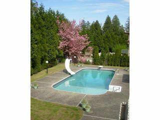 "Photo 16: 8891 164 Street in Surrey: Fleetwood Tynehead House for sale in ""Fleetwood Estates"" : MLS®# F1404485"