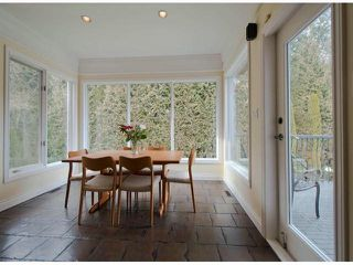 "Photo 8: 8891 164 Street in Surrey: Fleetwood Tynehead House for sale in ""Fleetwood Estates"" : MLS®# F1404485"