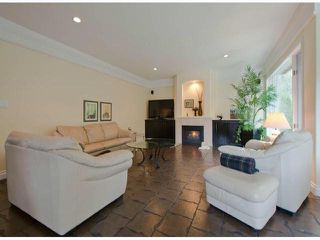 "Photo 9: 8891 164 Street in Surrey: Fleetwood Tynehead House for sale in ""Fleetwood Estates"" : MLS®# F1404485"