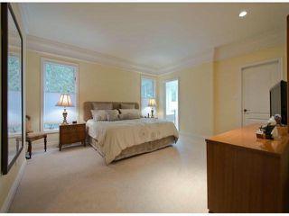 "Photo 11: 8891 164 Street in Surrey: Fleetwood Tynehead House for sale in ""Fleetwood Estates"" : MLS®# F1404485"