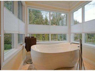 "Photo 13: 8891 164 Street in Surrey: Fleetwood Tynehead House for sale in ""Fleetwood Estates"" : MLS®# F1404485"