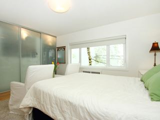 "Photo 15: 201 1972 ROBSON Street in Vancouver: West End VW Condo for sale in ""1972 ROBSON LTD"" (Vancouver West)  : MLS®# V1061080"