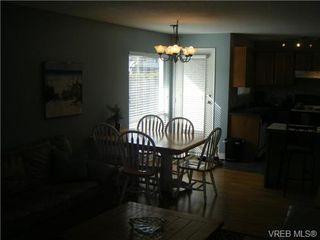 Photo 8: 109 1725 Cedar Hill Cross Rd in VICTORIA: SE Mt Tolmie Condo for sale (Saanich East)  : MLS®# 672552