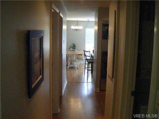 Photo 14: 109 1725 Cedar Hill Cross Rd in VICTORIA: SE Mt Tolmie Condo for sale (Saanich East)  : MLS®# 672552