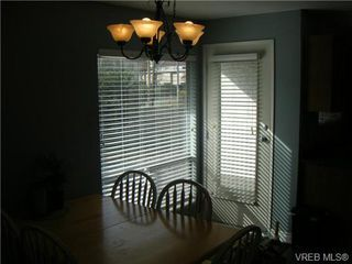 Photo 5: 109 1725 Cedar Hill Cross Rd in VICTORIA: SE Mt Tolmie Condo for sale (Saanich East)  : MLS®# 672552