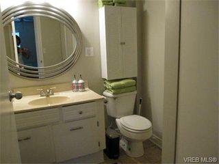 Photo 7: 109 1725 Cedar Hill Cross Rd in VICTORIA: SE Mt Tolmie Condo for sale (Saanich East)  : MLS®# 672552