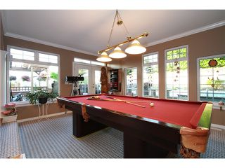 Photo 11: 6580 179TH Street in Surrey: Cloverdale BC House for sale (Cloverdale)  : MLS®# F1415629