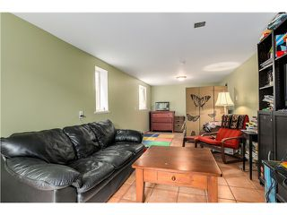 "Photo 14: 637 E 24TH Avenue in Vancouver: Fraser VE House for sale in ""FRASER"" (Vancouver East)  : MLS®# V1072465"