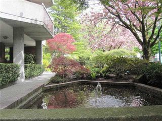 Photo 16: 902 2445 W 3RD Avenue in Vancouver: Kitsilano Condo for sale (Vancouver West)  : MLS®# V1095434