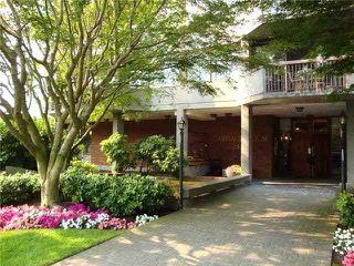 Photo 15: 902 2445 W 3RD Avenue in Vancouver: Kitsilano Condo for sale (Vancouver West)  : MLS®# V1095434