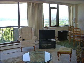 Photo 10: 902 2445 W 3RD Avenue in Vancouver: Kitsilano Condo for sale (Vancouver West)  : MLS®# V1095434
