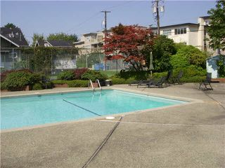 Photo 18: 902 2445 W 3RD Avenue in Vancouver: Kitsilano Condo for sale (Vancouver West)  : MLS®# V1095434