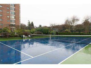 Photo 19: 902 2445 W 3RD Avenue in Vancouver: Kitsilano Condo for sale (Vancouver West)  : MLS®# V1095434