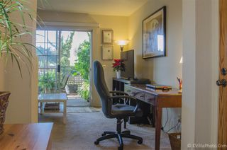 Photo 2: VISTA Condo for sale : 1 bedrooms : 730 Breeze Hill Rd #251