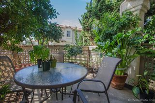 Photo 12: VISTA Condo for sale : 1 bedrooms : 730 Breeze Hill Rd #251
