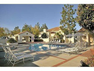 Photo 15: VISTA Condo for sale : 1 bedrooms : 730 Breeze Hill Rd #251