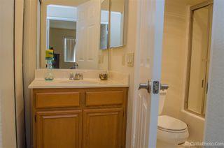 Photo 11: VISTA Condo for sale : 1 bedrooms : 730 Breeze Hill Rd #251