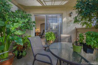 Photo 13: VISTA Condo for sale : 1 bedrooms : 730 Breeze Hill Rd #251