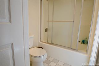 Photo 10: VISTA Condo for sale : 1 bedrooms : 730 Breeze Hill Rd #251