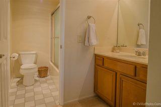 Photo 9: VISTA Condo for sale : 1 bedrooms : 730 Breeze Hill Rd #251