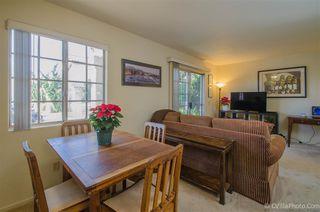 Photo 7: VISTA Condo for sale : 1 bedrooms : 730 Breeze Hill Rd #251