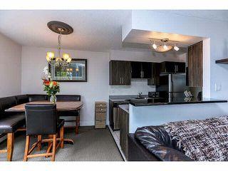 """Photo 6: 102 15265 ROPER Avenue: White Rock Condo for sale in """"WILTSHIRE"""" (South Surrey White Rock)  : MLS®# F1428825"""