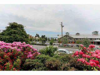"""Photo 20: 102 15265 ROPER Avenue: White Rock Condo for sale in """"WILTSHIRE"""" (South Surrey White Rock)  : MLS®# F1428825"""