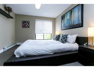 """Photo 17: 102 15265 ROPER Avenue: White Rock Condo for sale in """"WILTSHIRE"""" (South Surrey White Rock)  : MLS®# F1428825"""