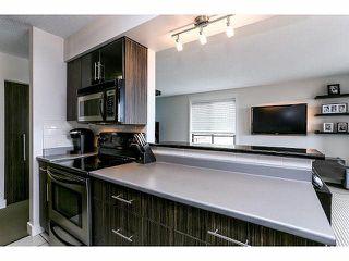 """Photo 12: 102 15265 ROPER Avenue: White Rock Condo for sale in """"WILTSHIRE"""" (South Surrey White Rock)  : MLS®# F1428825"""