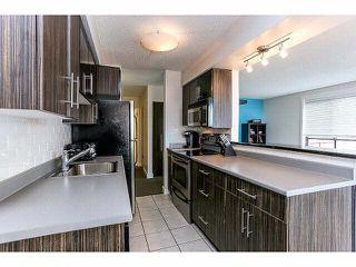 """Photo 11: 102 15265 ROPER Avenue: White Rock Condo for sale in """"WILTSHIRE"""" (South Surrey White Rock)  : MLS®# F1428825"""
