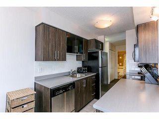 """Photo 10: 102 15265 ROPER Avenue: White Rock Condo for sale in """"WILTSHIRE"""" (South Surrey White Rock)  : MLS®# F1428825"""