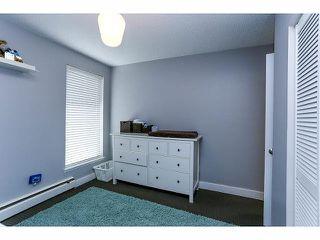 """Photo 15: 102 15265 ROPER Avenue: White Rock Condo for sale in """"WILTSHIRE"""" (South Surrey White Rock)  : MLS®# F1428825"""