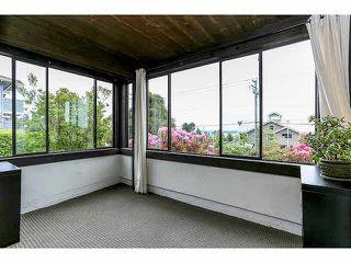 """Photo 19: 102 15265 ROPER Avenue: White Rock Condo for sale in """"WILTSHIRE"""" (South Surrey White Rock)  : MLS®# F1428825"""