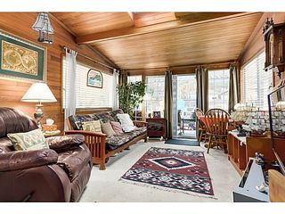 Photo 13: 4368 W 15TH Avenue in Vancouver: Point Grey House for sale (Vancouver West)  : MLS®# V1101227