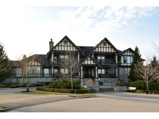"Photo 17: 34 15155 62A Avenue in Surrey: Sullivan Station Townhouse for sale in ""Oaklands in Panorama Place"" : MLS®# F1431470"