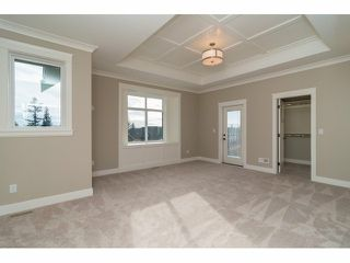 Photo 11: 3533 GALLOWAY Avenue in Coquitlam: Burke Mountain House for sale : MLS®# V1106374