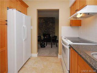 Photo 9: 2 444 Michigan St in VICTORIA: Vi James Bay Row/Townhouse for sale (Victoria)  : MLS®# 694469