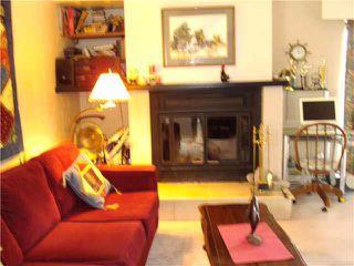 Photo 3: 3 5746 MARINE Way in Sechelt: Sechelt District Condo for sale (Sunshine Coast)  : MLS®# V1113836