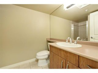 Photo 15: 1102 1088 6 Avenue SW in Calgary: Downtown West End Condo for sale : MLS®# C4004240
