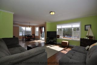 Photo 13: 83 MORAINE Drive in Enfield: 105-East Hants/Colchester West Residential for sale (Halifax-Dartmouth)  : MLS®# 5173146